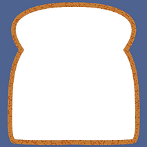 toast-frame-sm.png
