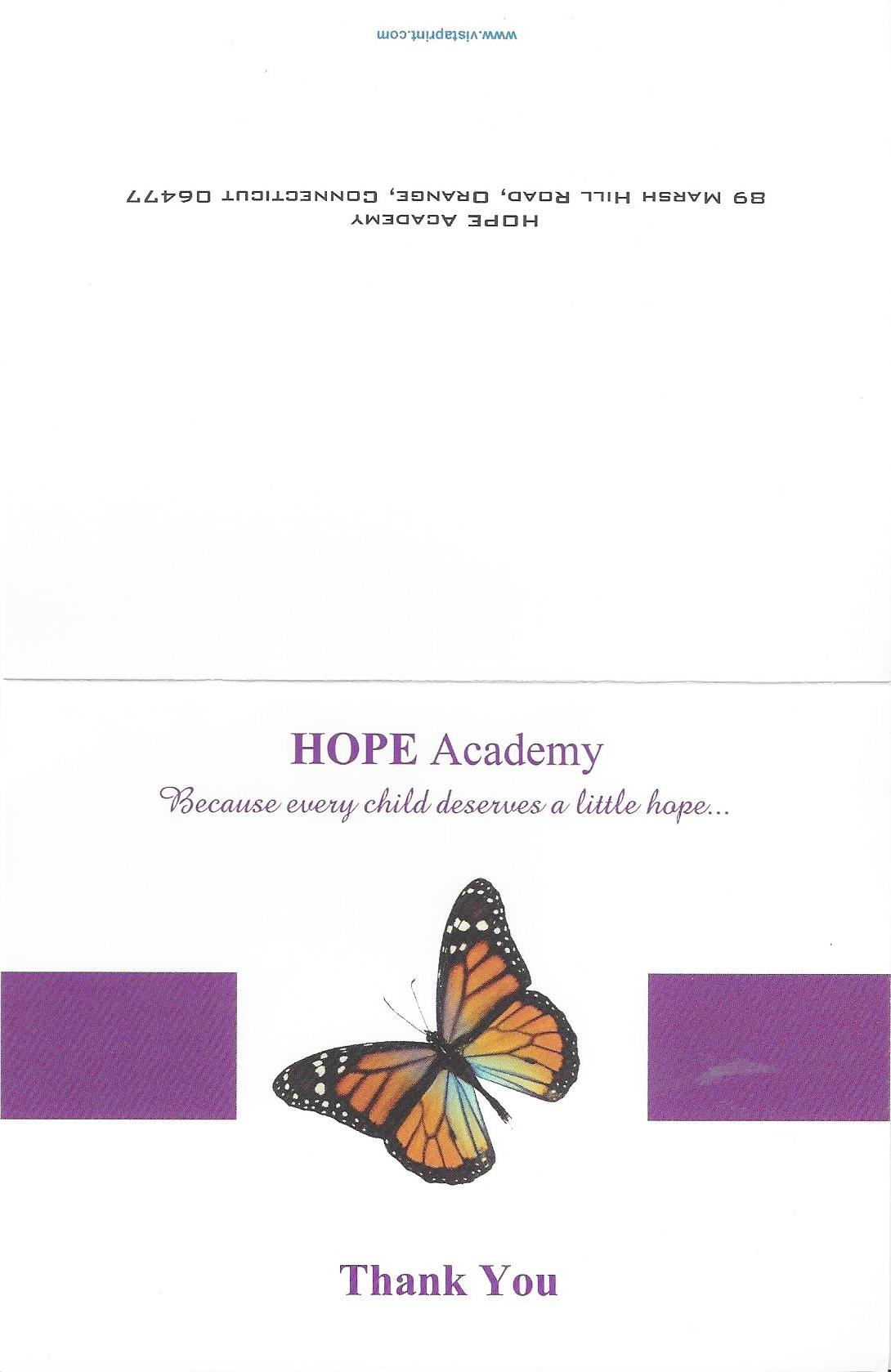 HopeAcademyThanks2.jpg