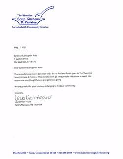 Shoreline Soup & Pantries Thankyou Letter 5.17.17.jpg