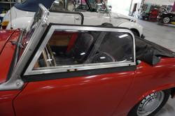 1962 MG Midget Interior-Exterior (21)
