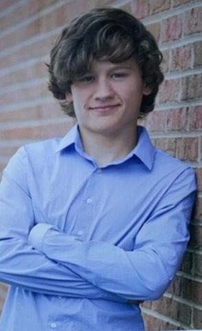 Ethan Howley