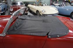 1962 MG Midget Interior-Exterior (17)