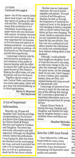 LetterToTheEditor_4.2014_ParentTeenSession.png