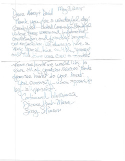 Diane's Letter 5.12.15 - Copy.jpg