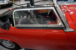 1962 MG Midget Interior-Exterior (20)