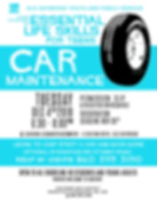 CarMaintenance-flyer_FINAL.jpg
