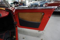 1962 MG Midget Interior-Exterior (12)