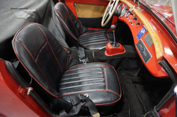 1962 MG Midget Interior-Exterior (13)
