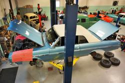 '65 Buick Skylark