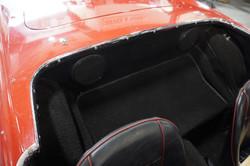 1962 MG Midget Interior-Exterior (19)