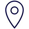 location-512blue.png