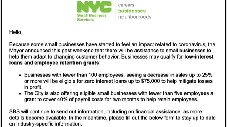 NYC Small Business Services (1)