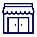 small-businessblue.png