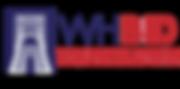 WHBID_Logo_Horizontal_PNG.png