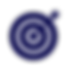 712151-200blue.png