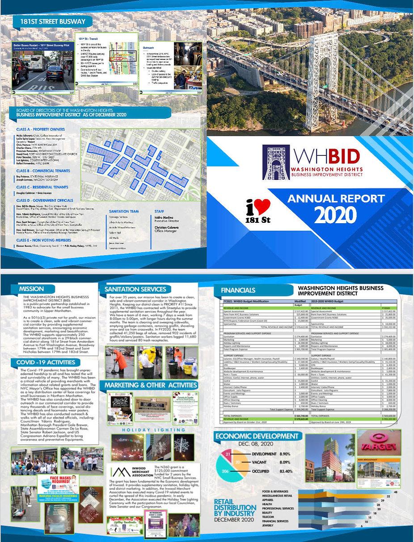 Annual Report 2020 (Pic Version).jpg
