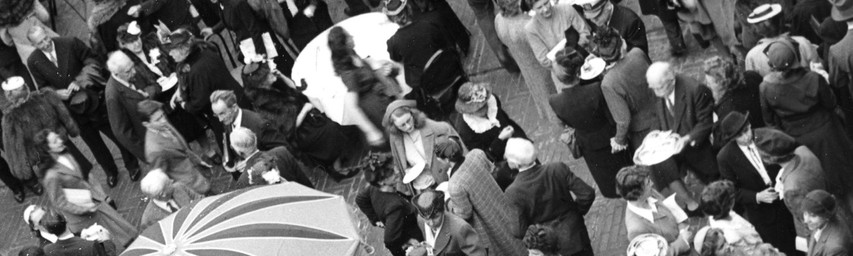 Ceremonial-1952-Cropped.jpg