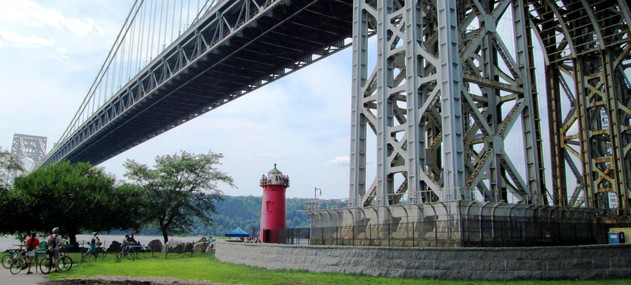 2015_Little_Red_Lighthouse_annual_tour_(