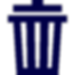 3823-200blue.png