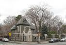 1920px-Trinity_Church_Cemetery_Caretaker