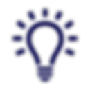 lightbulb-icon-png-effects-17blue.png