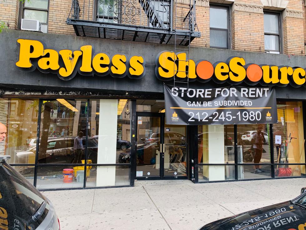 Payless Shoe Store .jpg