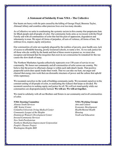 A Statement of Solidarity From NMA.jpg