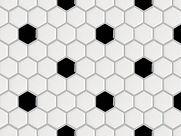 basic-hexagon-octagon-mosaic-1.-desktop_