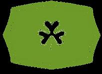 logo trefle McGee.png