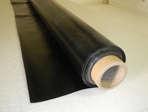 Ткань ORCA(Франция) 710 g/m² для ГО СВП шир 1,5м