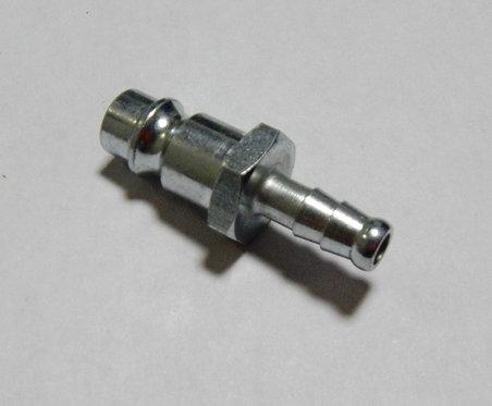 коннектор к двигателю 6мм