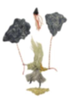 lichen dansant seul.jpg