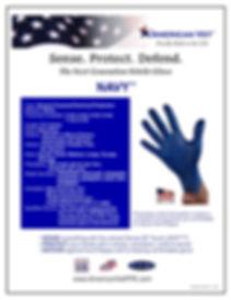 Navy™.jpg