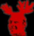 mooseman3-no-bg_edited.png