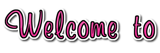 welcome_to.png