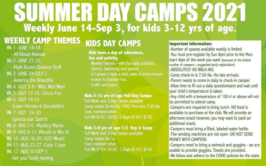 summer camp.005.jpg