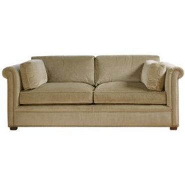 700 Sofa Frame