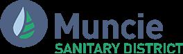 muncie-sanitary-district-logo.png