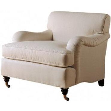 3656 Chair Frame