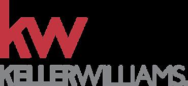 1200px-Keller_Williams_Realty_logo.svg.p