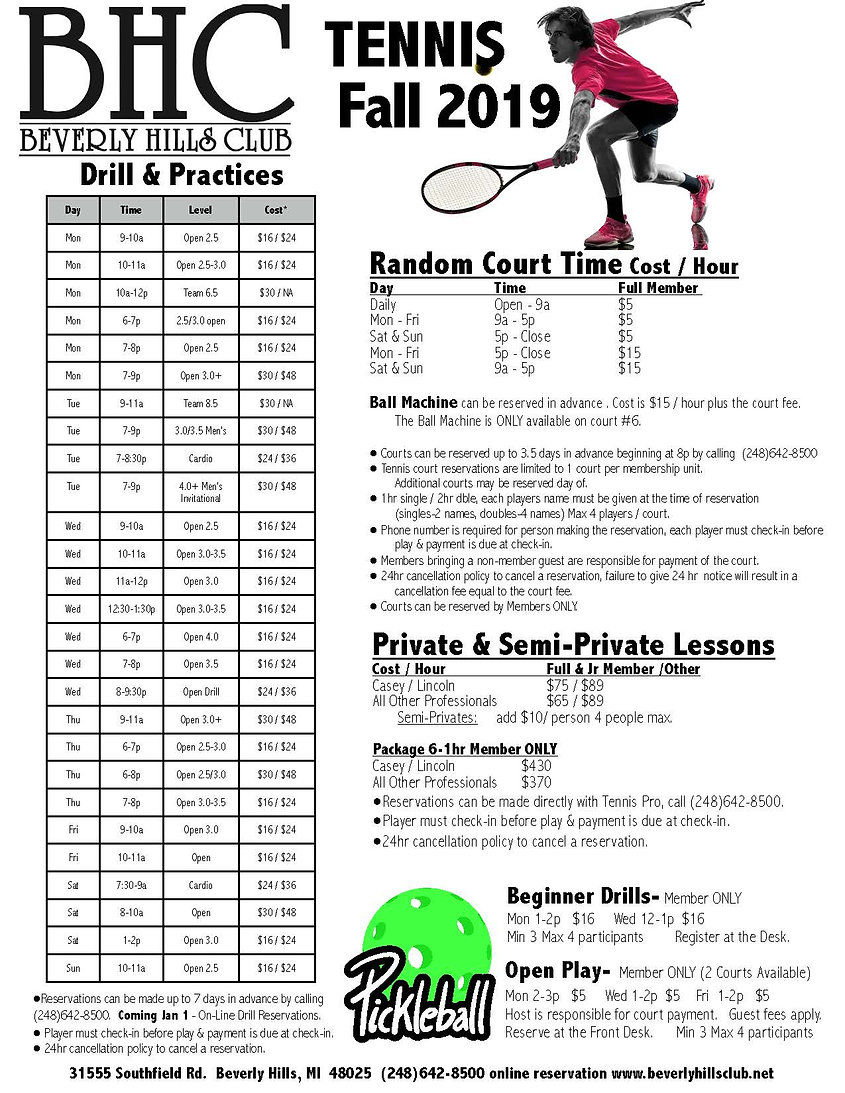 tennis - full page with pickle.jpg