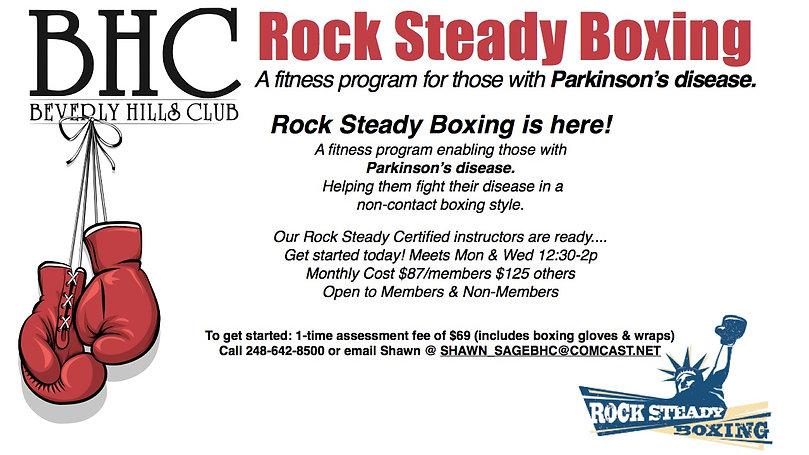 rock steady.006.jpg