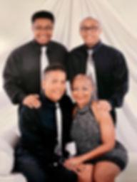 Family on cruise.jpg