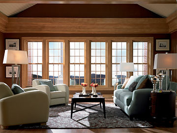 Simonton-Double-Hung-Windows-Living-Room