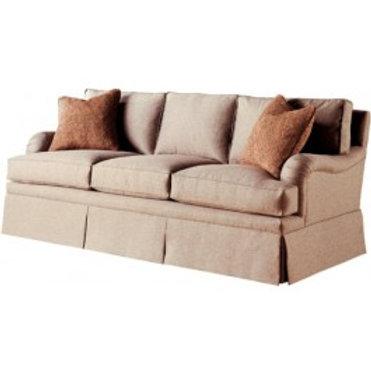 3636 Sofa Frame