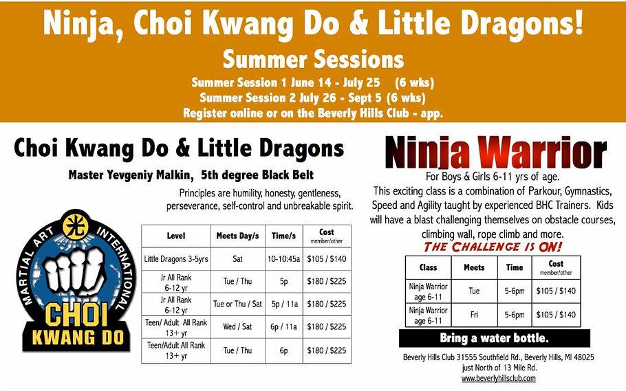 ninja and Choi.026.jpg