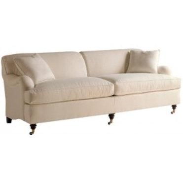 3656 Sofa Frame