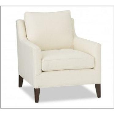 280 Chair Frame