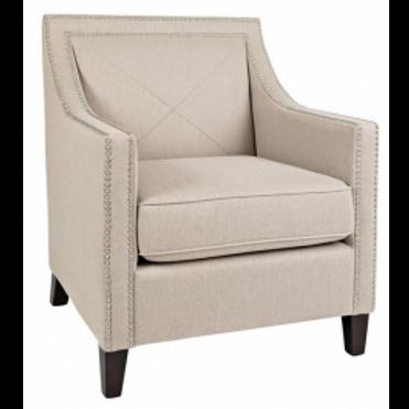 285 Chair Frame