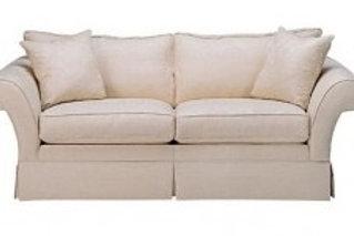 8636 Sofa Frame